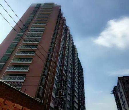 深圳观澜统建楼